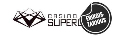 Casino Superline
