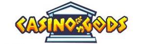 Casino Gods Casino